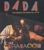 ,Plint Dada Caravaggio 2081