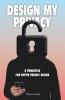 Tijmen  Schep,Design My Privacy