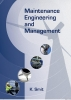 Klaas  Smit,Maintenance engineering and management