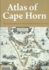 ,<b>Atlas of Cape Horn</b>