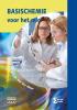 <b>A.G.A. van der Meer</b>,Basischemie voor het MLO