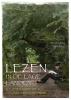 ,Lezen in de Lage Landen. Studies over tien eeuwen leescultuur