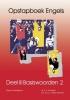 A.J. van Berkel, M.C.L.F.Hoeks Mentjens,Opstapboek Engels 3 Basiswoorden 2