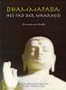 Hanh  Thich nhat, ,Dhammapada: het pad der waarheid