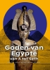 Maarten  Raven, Ben van den Bercken,Goden van Egypte, van A tot Seth
