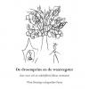 <b>Wim  Huizing, Jaqueline  Pama</b>,De droomprins en de waarzegster