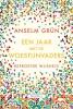 Anselm  Grün,Een jaar met de Woestijnvaders