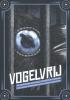 <b>Pascal  Boogaert</b>,Vogelvrij