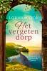 Lorna  Cook ,Het vergeten dorp