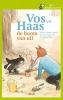 <b>vande Heede</b>,Ik leer lezen met Vos en Haas - het kind van Eik