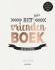 <b>Elise De Rijck</b>,Het beste vriendenboek
