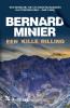 Bernard  Minier ,Een kille rilling