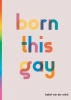 B.M.  Van der Schot ,born this gay
