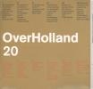 ,OverHolland 20