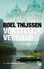 Roel  Thijssen ,Vorstelijk Verraad