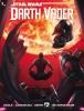 Star Wars Darth Vader 16,De Erfgenaam 2/ 2
