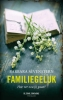 Barbara Sevenstern ,Familiegeluk
