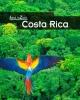 Elizabeth  Raum ,Costa Rica