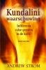 Goldmine  Media,Kundalini waarschuwing