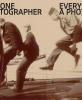 Mattie  Boom ,Everyone a Photographer