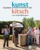 Kiki  Alpherts, Marius van Dam,Tussen kunst en kitsch