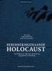 Karel Van Nieuwenhuyse Koen  Lagae  Saartje vanden Borre,Herinneringen aan de Holocaust