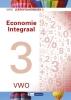 Gerda  Leyendijk Gerrit  Gorter  Herman  Duijm  Ton  Bielderman  Theo  Spierenburg  Paul  Scholte,Economie Integraal vwo Leeropgavenboek 3