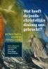 ,<b>Wat heeft de joods-christelijke dialoog ons gebracht?</b>