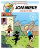 <b>Nys Jef</b>,Jommeke Avi 01