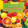 <b>Lindsey  Lowe</b>,Onderzoek: Vruchten