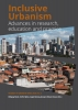 ,RiUS Vol.6: Inclusive Urbanism