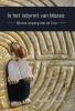 Jansen  Jansen,In het labyrint van Mozes