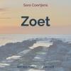 <b>Sara  Coertjens</b>,Zoet