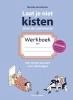 <b>Marieke  Henselmans</b>,Laat je niet kisten door de commercie