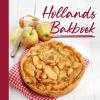 ,Hollands Bakboek