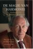 H.J.  Witteveen, S.  Rosdorff,De magie van harmonie