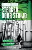 <b>Julie van Mol</b>,Sterker door strijd