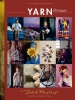 <b>Christa  Veenstra</b>,Scheepjes YARN Bookazine 4 Dutch Masters