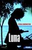 <b>Lydia  Brewster</b>,Luma