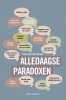 Max van den Broek ,Alledaagse paradoxen