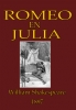 William  Shakespeare ,Romeo en Julia