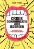 Frank  Peters,Crisiscommunicatie voor iedereen