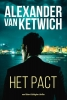 Alexander van Ketwich ,Het Pact