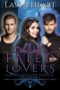 <b>Layla  Heart</b>,Fated Lovers