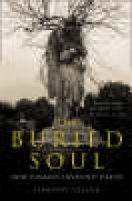 Timothy Taylor The Buried Soul