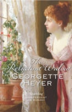 Heyer, Georgette Reluctant Widow
