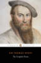R. A. Rebholz,   Sir Thomas Wyatt The Complete Poems