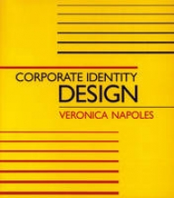 Napoles, Veronica Corporate Identity Design