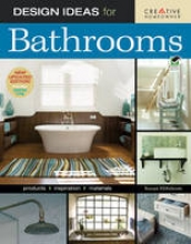 Hillstrom, Susan Boyle Design Ideas for Bathrooms