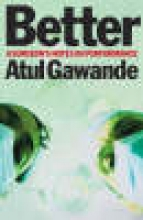 Atul,Gawande Better